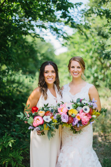 R Love Floral Dallas Fort Worth Wedding Florist Event Florals