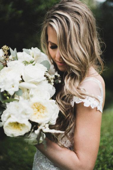 R Love Floral Dallas Fort Worth Wedding Florist Event Florals